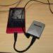 Amazon musicが使えるオーディオプレーヤーを探す(ipod touchの更新あり)