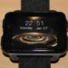 LEMFO LEM4 PRO 3G スマートウォッチフォン