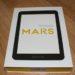 Likebook MARS T80D 電子書籍リーダー